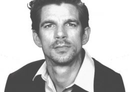 Mark van der Zouw, Professional Photgrapher / Image maker bij Mark van der Zouw fotografie en jurylid