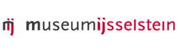 Museum IJsselstein - Fotowedstrijd IJsselstein