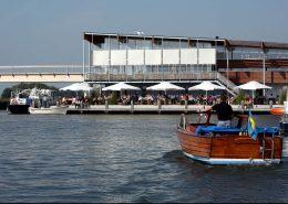 Restaurant-Rivers-Marnemoende-Terras-Fotowedstrijd-IJsselstein