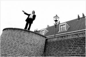 Utrechts Nieuwsblad: 1e Fotowedstrijd IJsselstein vond in 2003 plaats
