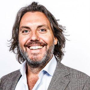 Martin Planken, Directeur Topshelf Media ®: jurylid en organisator van Fotowedstrijd IJsselstein