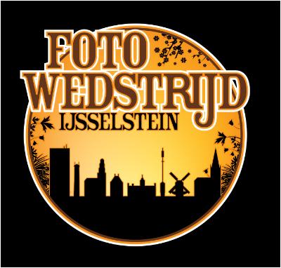 Fotowedstrijd IJsselstein