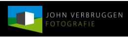 JV Fotografie John Verbruggen Fotowedstrijd IJsselstein