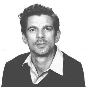 Mark van der Zouw, Professional Photographer / Image maker bij Mark van der Zouw fotografie | jurylid