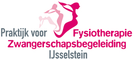 Praktijk voor Fysiotherapie Zwangerschapsbegeleiding IJsselstein Fotowedstrijd