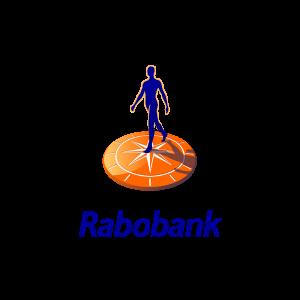 Rabobank Utrechtse Waarden en omstreken Fotowedstrijd IJsselstein
