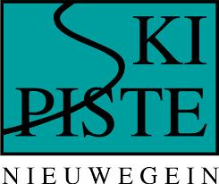 Skipiste-Utrecht-Nieuwegein-Skieen-Skiles