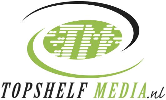 Topshelf Media Fotowedstrijd IJsselstein