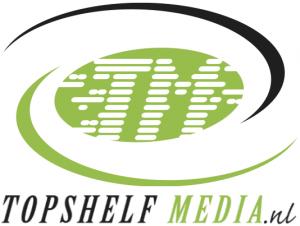 Topshelf Media