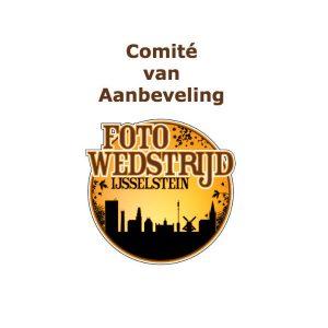 Comite van aanbeveling Fotowedstrijd IJsselstein