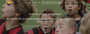 Mee doen met Fotowedstrijd IJsselstein 2017 Jongerencategorie tot 18 jaar of Categorie 18 jaar en ouder
