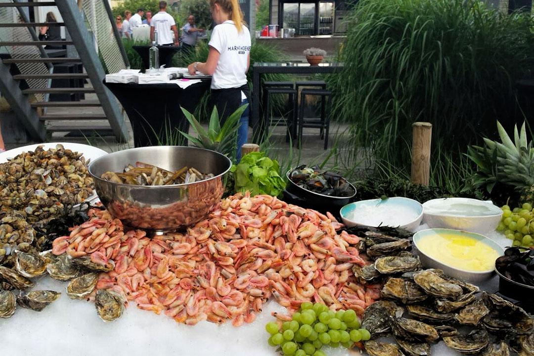 Restaurant-Rivers-Marnemoende-Fruitdemeret-Fotowedstrijd-IJsselstein
