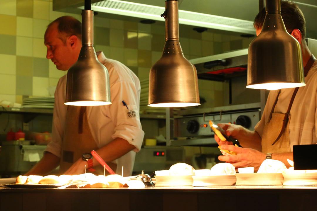 Restaurant-Rivers-Marnemoende-Keuken-Fotowedstrijd-IJsselstein