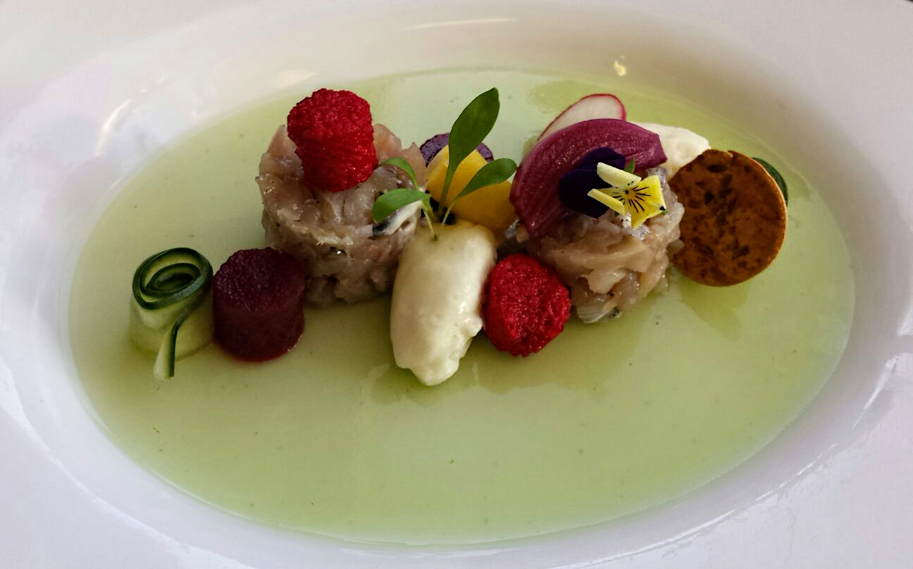 Restaurant-Rivers-Marnemoende-Menubord-Fotowedstrijd-IJsselstein