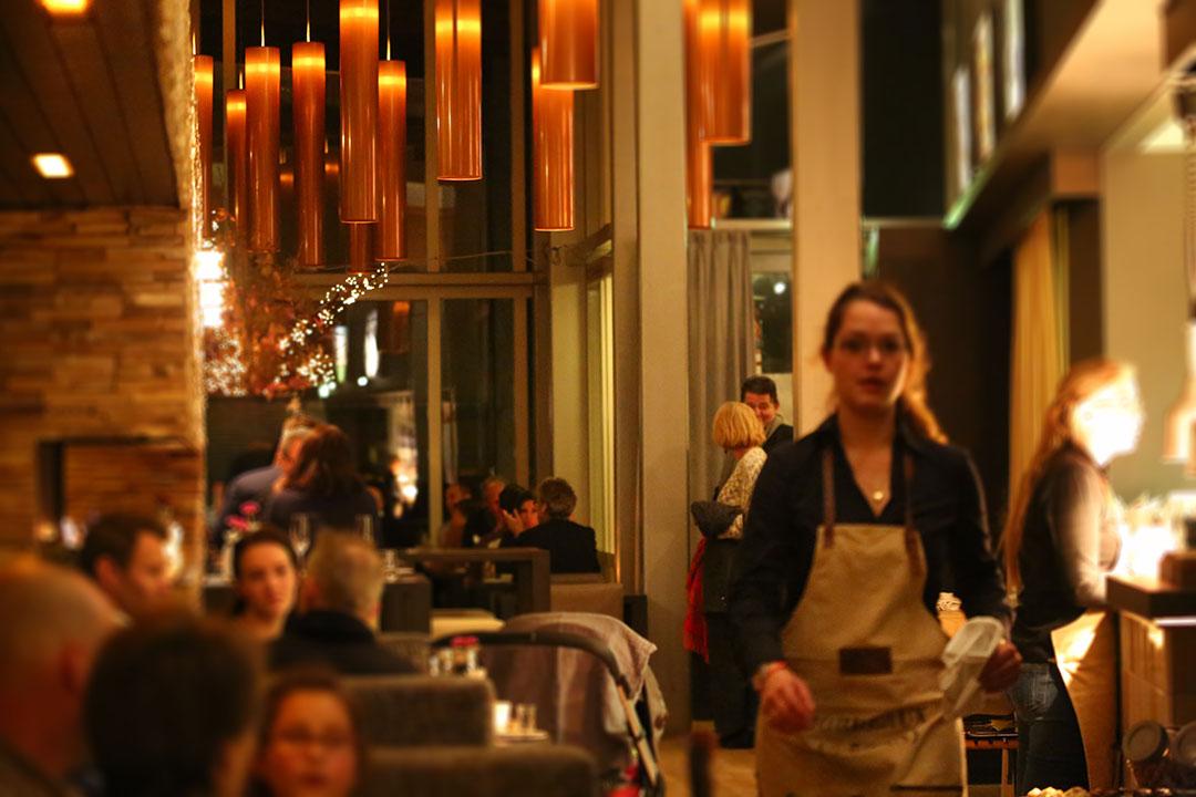 Restaurant-Rivers-Marnemoende-Restaurant-Fotowedstrijd-IJsselstein