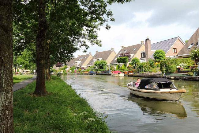 Van-Oord-Makelaardij-David-van-Oord-Fotowedstrijd-IJsselstein-Hollandsche-IJssel