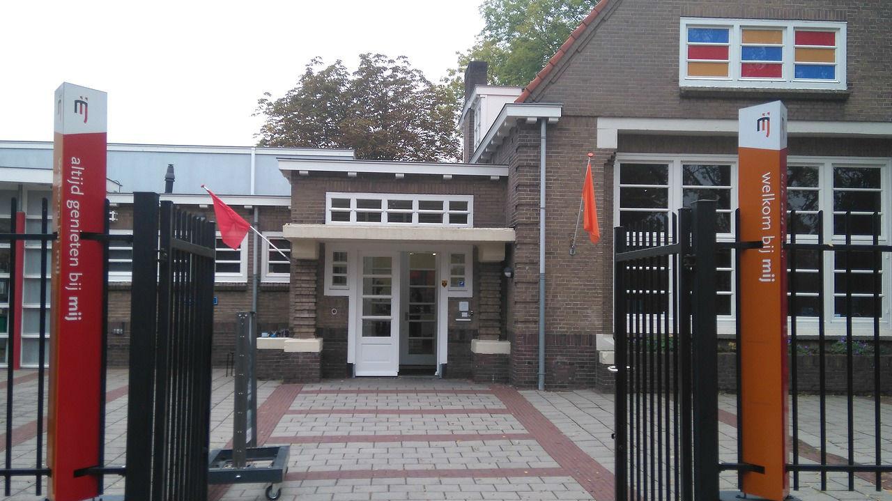 Museum IJsselstein