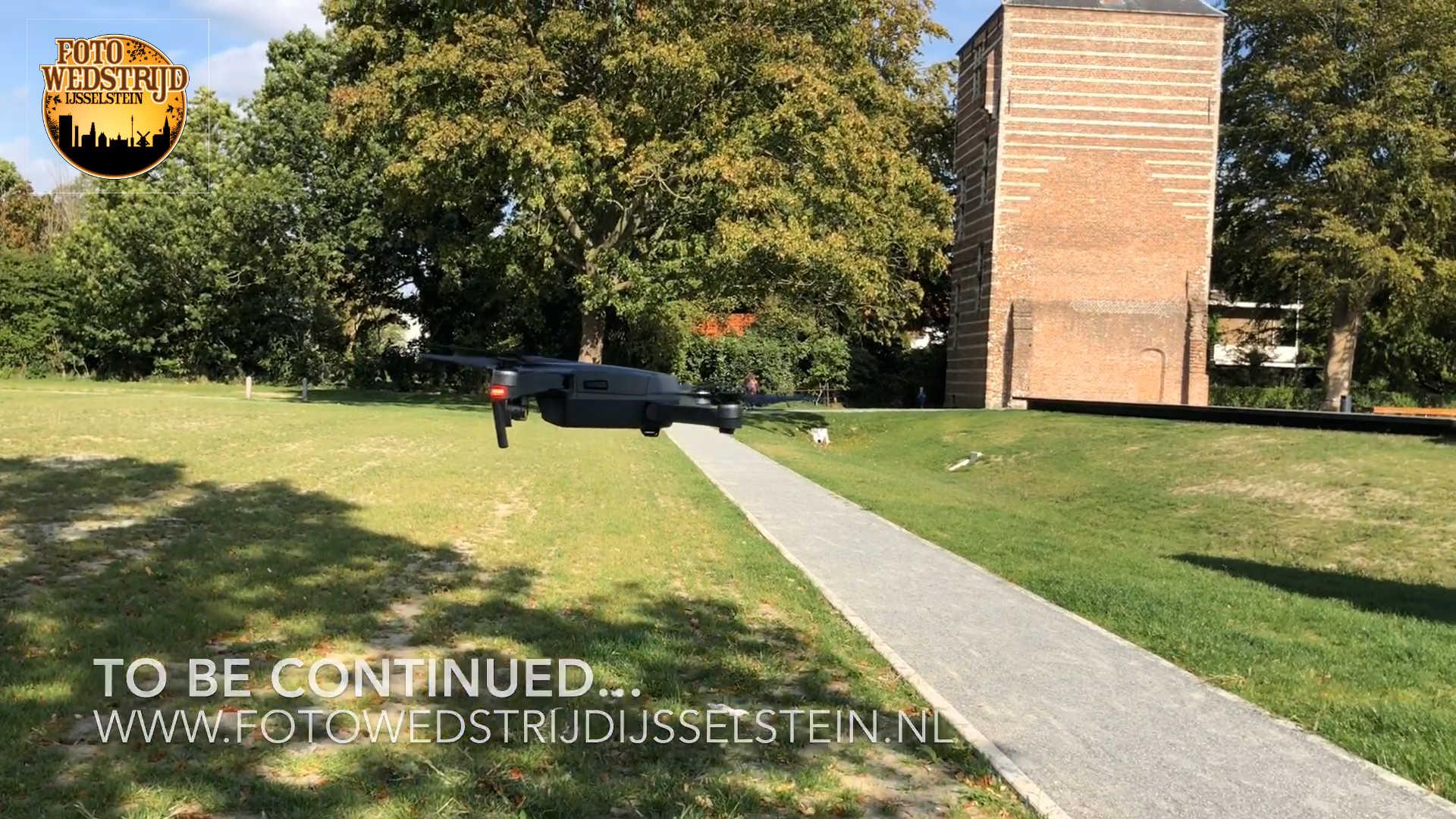 Fotowedstrijd IJsselstein 2018