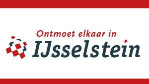 Ontmoet elkaar in IJsselstein Fotowedstrijd Topshelf Media