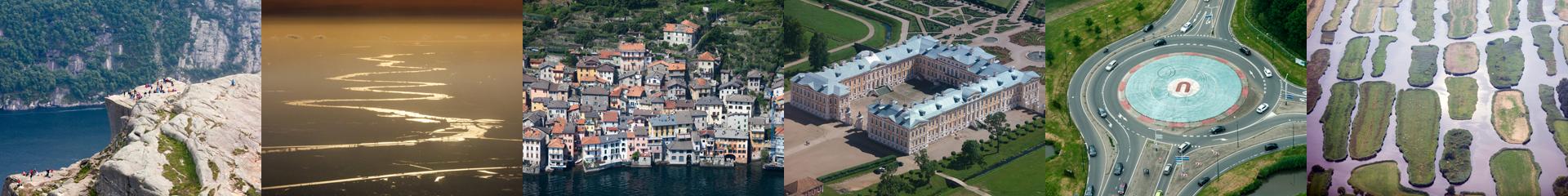 Overzicht-van-diverse-luchtfotos-Jeroen-Komen-Ik-kan-vliegen-Fotowedstrijd-IJsselstein