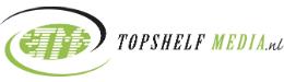 Topshelf Media Partner Fotowedstrijd IJsselstein