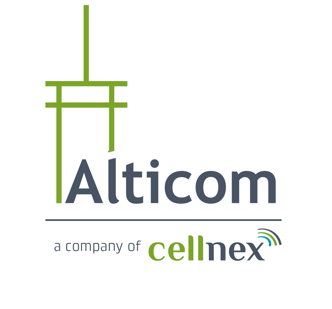 Alticom - a Cellnex Telecom