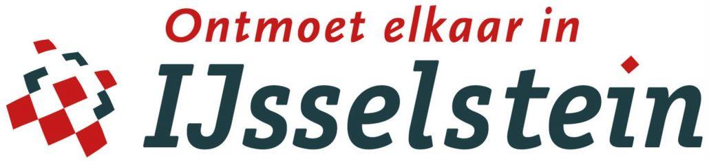 Ontmoet elkaar in IJsselstein fotowedstrijd