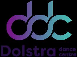 Dolstra Dance Centre Fotowedstrijd IJsselstein Topshelf Media
