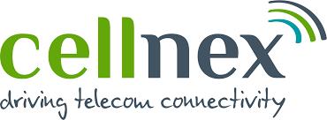 cellnex-telecom-fotowedstrijd-ijsselstein-topshelf-media