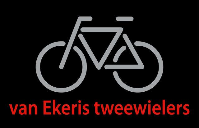 Van-Ekeris-Tweewielers-Fietsenwinkel-IJsselstein