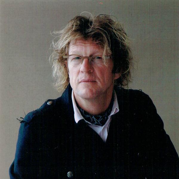 Bert Murk, onbezoldigd directeur/voorzitter van Museum IJsselstein, bestuurslid van stichting Stadsmarketing IJsselsteinenlid van het Comité van Aanbeveling van Fotowedstrijd IJsselstein | jurylid