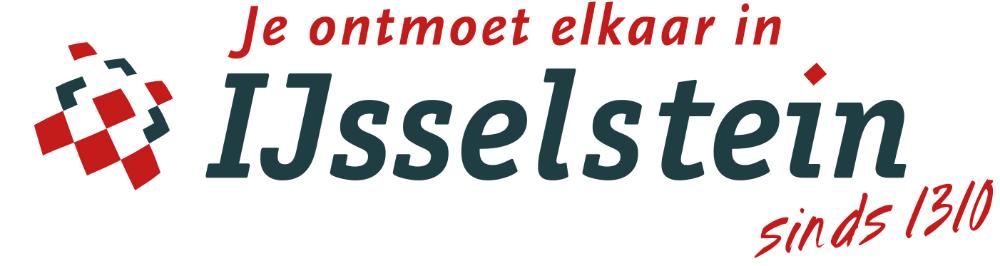 Je ontmoet elkaar in IJsselstein sinds 1310 - stichting Stadsmarketing IJsselstein