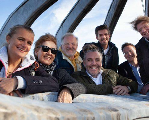 Jury-Fotowedstrijd-IJsselstein-2019-Topshelf-Media-Martin-Planken