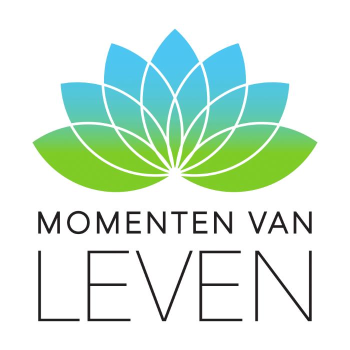 Official-Partner-Momenten-van-Leven-Fotowedstrijd-IJsselstein-Saskia-en-Hendrik-Jan-van-Oostrum