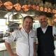 Restaurant Rivers Marnemoende Fotowedstrijd IJsselstein Boudewijn van der Linden Martin Planken