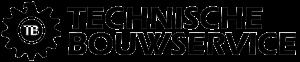 Technische Bouwservice IJsselstein BV - Diamanten Sponsor Fotowedstrijd IJsselstein