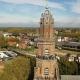 jury fotowedstrijd ijsselstein 2019 oude sint nicolaaskerk ijsselstein