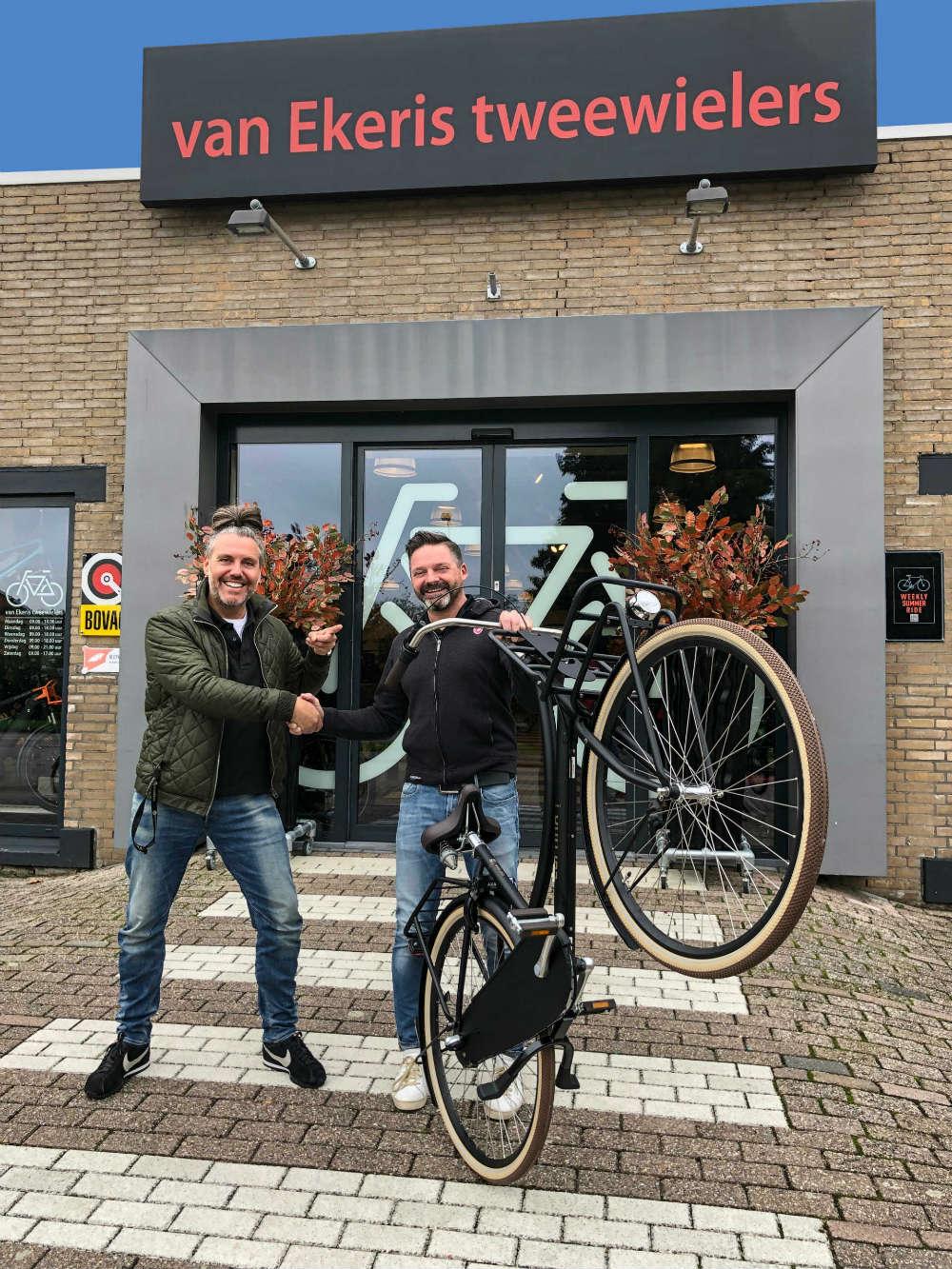 Edwin-van-Ekeris-tweewielers-Martin-Planken-Fotowedstrijd-IJsselstein-Topshelf-Media-ua