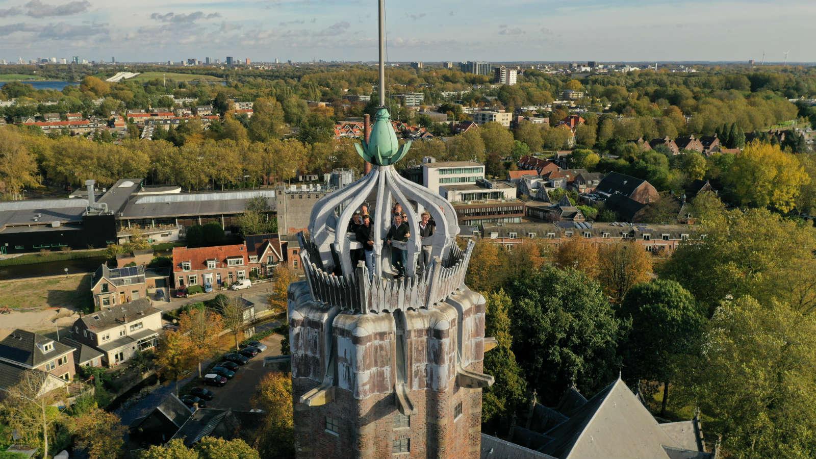 Jury-Fotowedstrijd--IJsselstein-2019-Oude-Sint-Nicolaaskerk-fotocredits-Dennis-van-Vliet