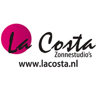 La Costa Zonnestudio - Fotowedstrijd IJsselstein - Topshelf Media
