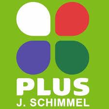 PLUS J SCHIMMEL