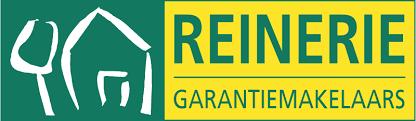 Reinerie Garantiemakelaars IJsselstein - Makelaar IJsselstein
