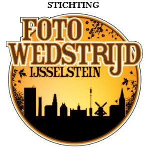 Stichting Fotowedstrijd IJsselstein