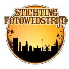 Stichting Fotowedstrijd
