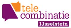 Telecombinatie IJsselstein