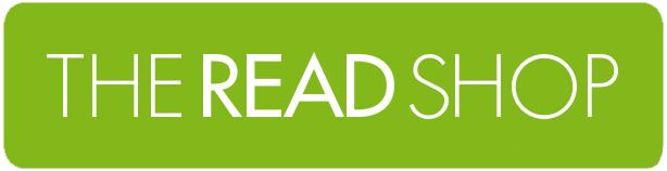 The Read Shop IJsselstein