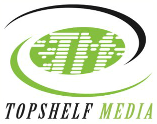 Topshelf Media - Marketing Communicatie Bureau IJsselstein - Martin Planken