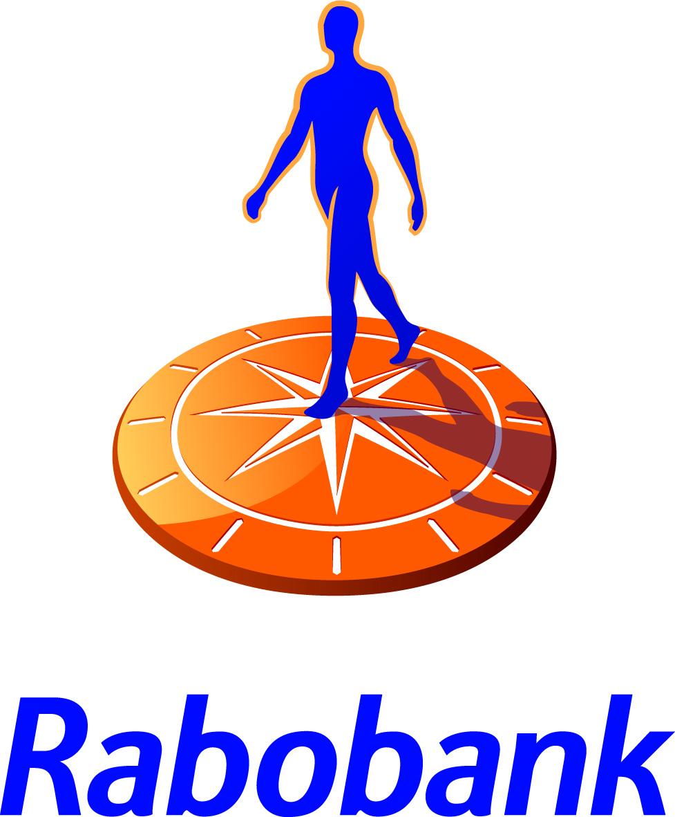Rabobank Utrechtse Waarden en omstreken