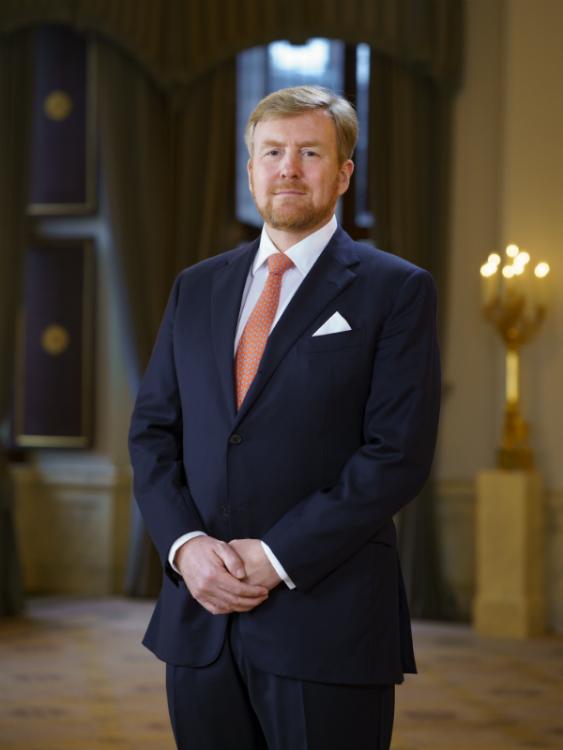 koning-willem-alexander-2020-baron-van-ijsselstein-fotowedstrijd-hart-onder-de-riem-beeld-copyright-RVD-Martijn-Beekman