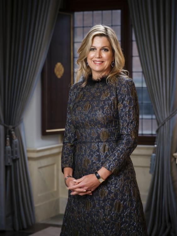 koningin-maxima-2020-fotowedstrijd-ijsselstein-hart-onder-de-riem-beeld-copyright-RVD-Martijn-Beekman